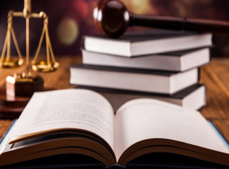 وکیل در مشهد