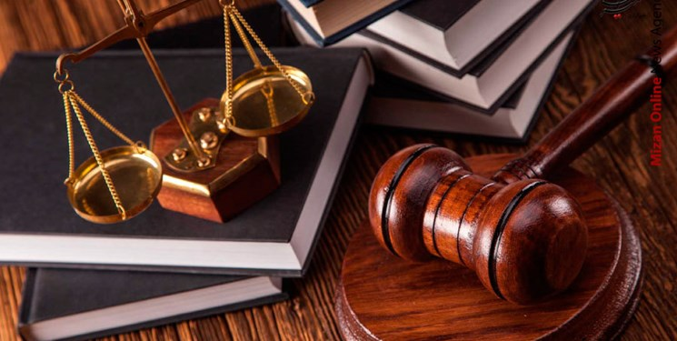 وکیل پایه یک دادگستری در قوچان