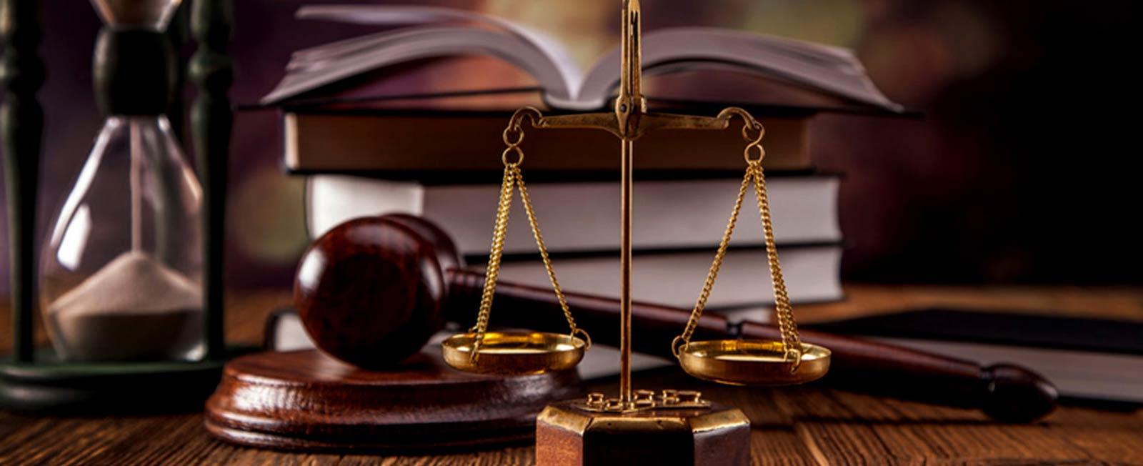 وکیل پایه یک دادگستری در طرقبه، شاندیز و گلبهار