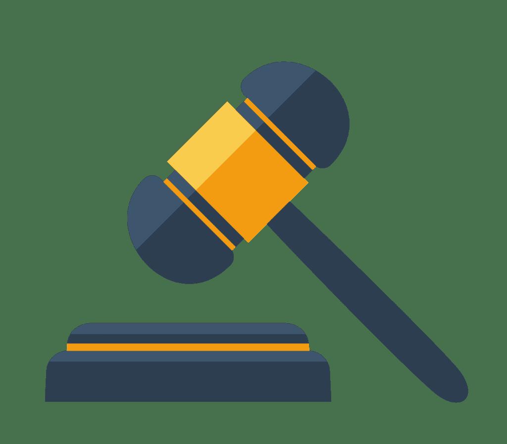گروه وکلای دادورزان صلح و سازش-بهترین وکیل در مشهد
