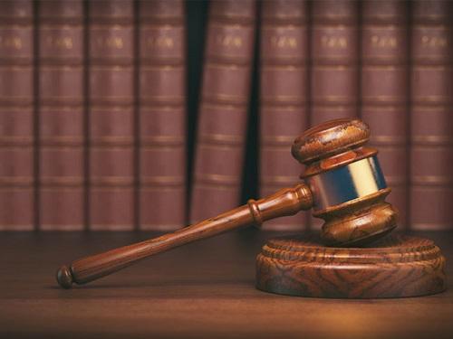 وکیل پایه یک دادگستری در نیشابور