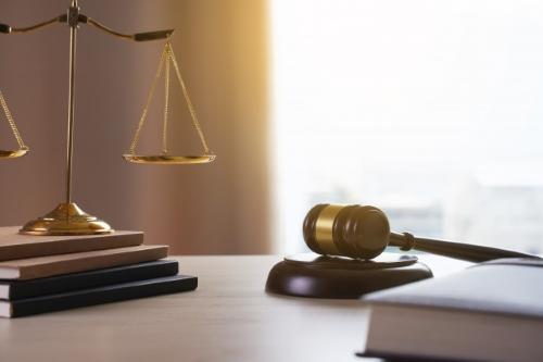 وکیل تامین خواسته در مشهد