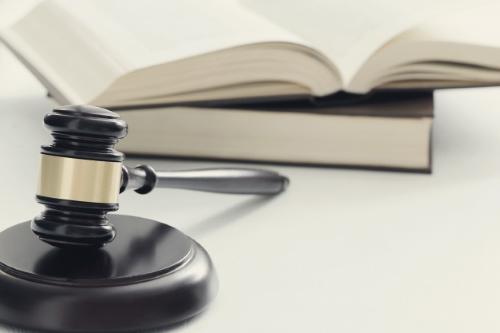 وکیل عفو و تخفیف مجازات در مشهد