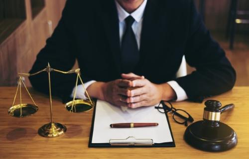 وکیل قذف در مشهد