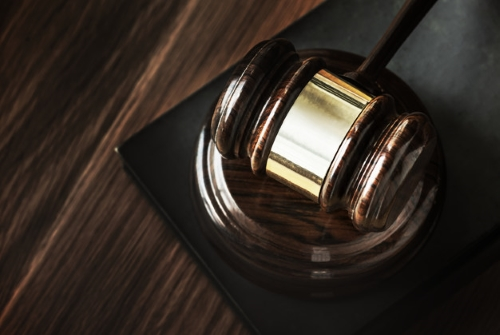 وکیل رفع مزاحمت در مشهد