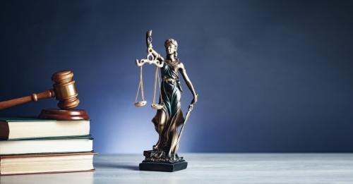 وکیل زنا و لواط در مشهد
