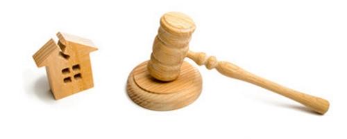وکیل تخریب در مشهد