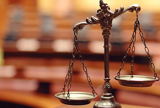 وکیل آزادی مشروط در مشهد