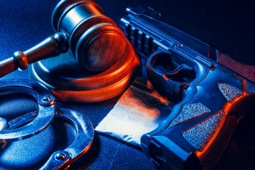 وکیل مواد مخدر در نهبندان