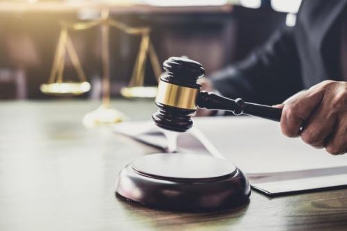 وکیل حقوقی در چابهار