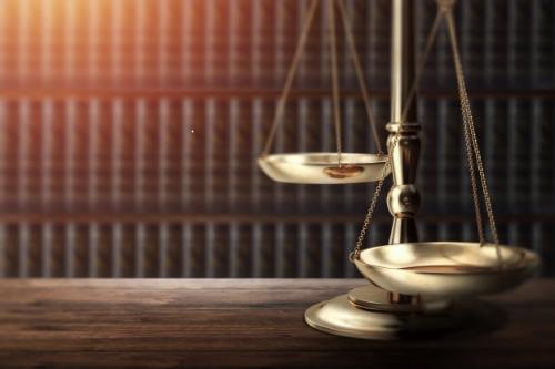 وکیل امور ثبت احوال در مشهد