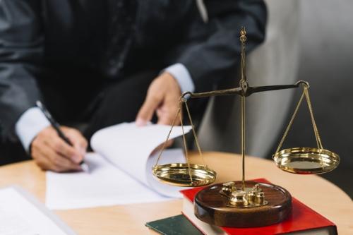 وکیل ثبتی در چابهار