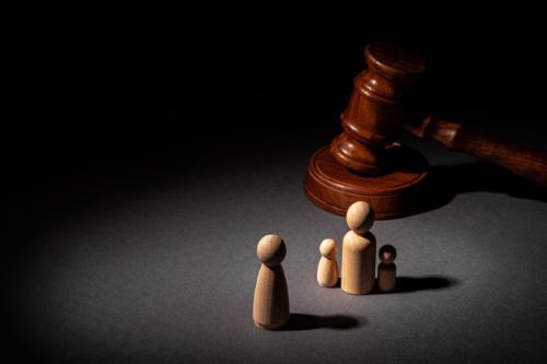 وکیل خانواده در چابهار