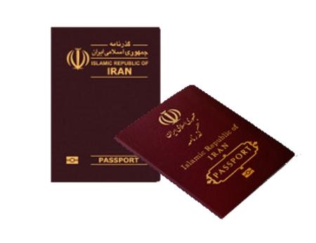 وکیل اخذ شناسنامه برای اتباع خارجی در مشهد