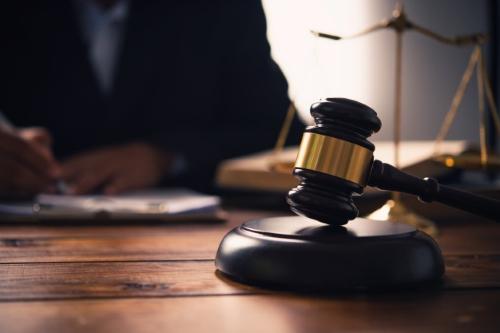 وکیل سرقفلی در مشهد