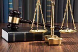 وکیل دادگستری در تربت حیدریه