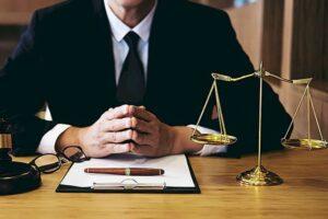 وکیل دادگستری در سبزوار