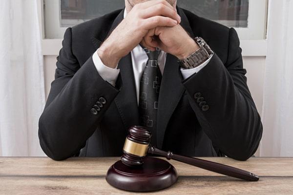 وکیل دادگستری در صالح آباد، زبرخان و زاوه