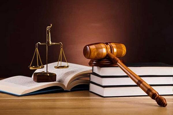 وکیل دادگستری در کلات