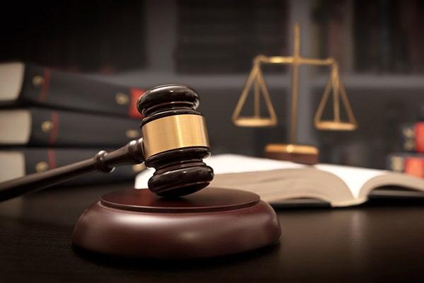 وکیل دادگستری در سرخس