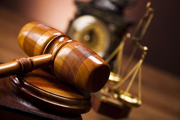 وکیل دادگستری در فیروزه خوشاب ششتمد