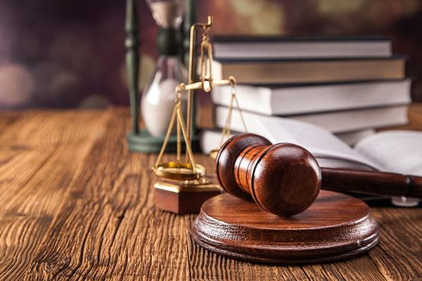 وکیل دادگستری در گناباد
