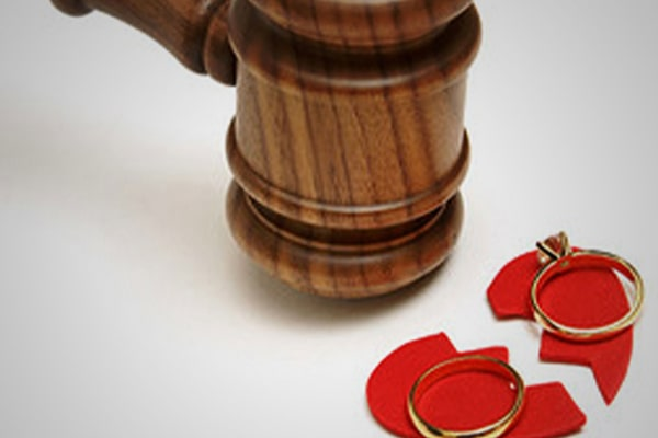 وکیل ثبت نکاح و موانع آن در مشهد