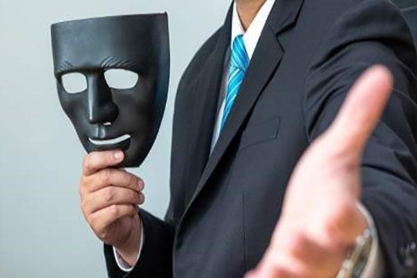 وکیل کلاهبرداری در بیرجند و نهبندان