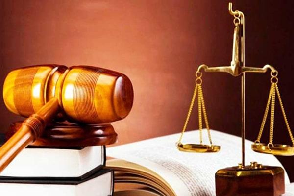 وکیل سرقت آب و برق در مشهد