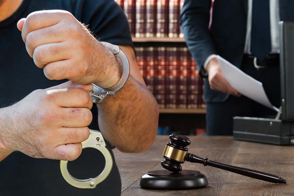 وکیل سرقت گاز در مشهد