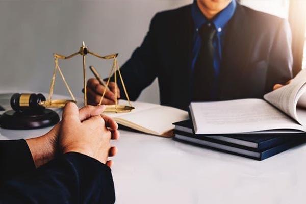 وکیل دادگستری در تایباد، باخزر و کوهسرخوکیل دادگستری در تایباد، باخزر و کوهسرخ