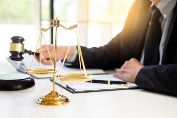 وکیل دادگستری در تایباد، زبرخان و کوهسرخ
