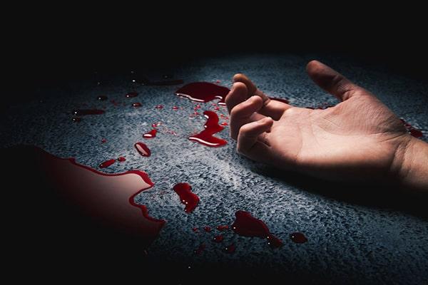 انواع قتل و مجازاتش