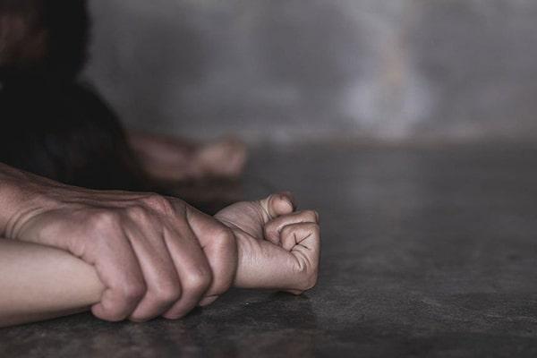وکیل تجاوز به عنف در مشهد