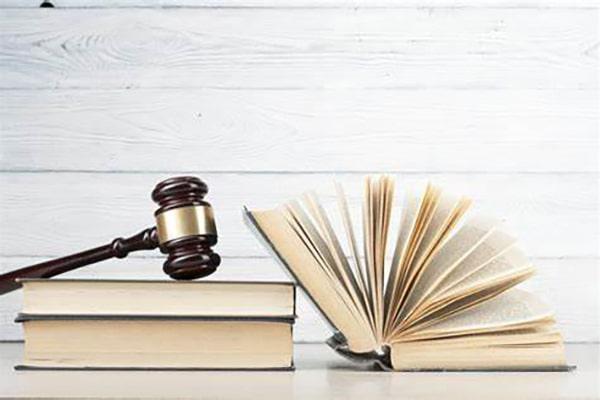 وکیل چابهار